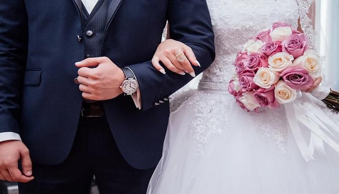 El anillo ideal