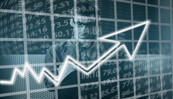 Conoce las ventajas y las desventajas del trading online