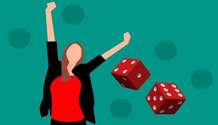 ¿Cómo saber si alguien es adicto a las apuestas?